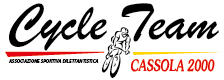 Logo Cycle Team Cassola